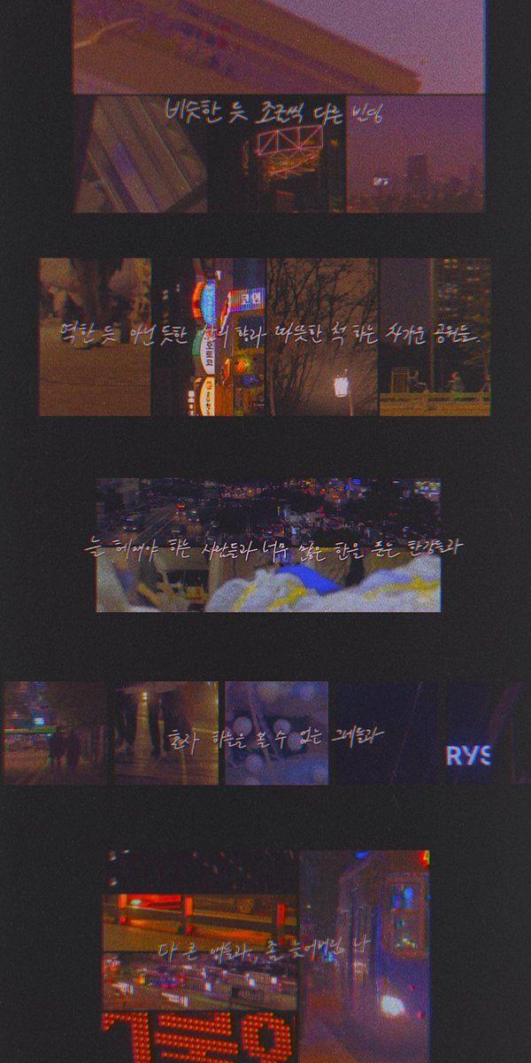Pinterest Jeon Jungkook Bts Wallpaper Edgy Wallpaper