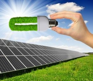 What Are #Solar #Renewable #Energy Certificates. http://allseasonsolar.net/blog/solar-renewable-energy-certificates/