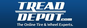 Cooper Tires I want PLUS the Fuel wheels i want at one purchase. FREE SHIPPING AND $100 OFF PRICE!