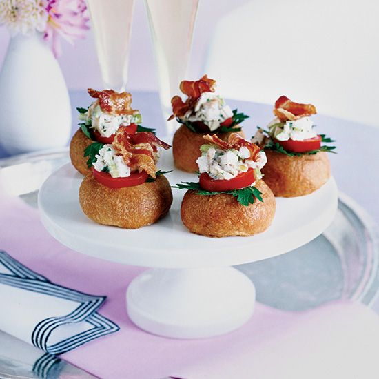 665 best aperitif images on pinterest appetizer recipes for Homemade aperitif recipes