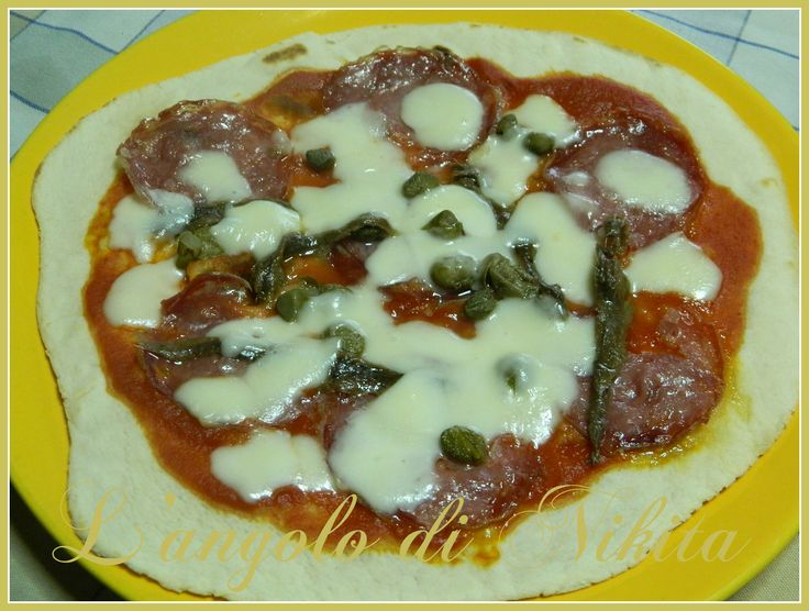 Pizza+di+piadina