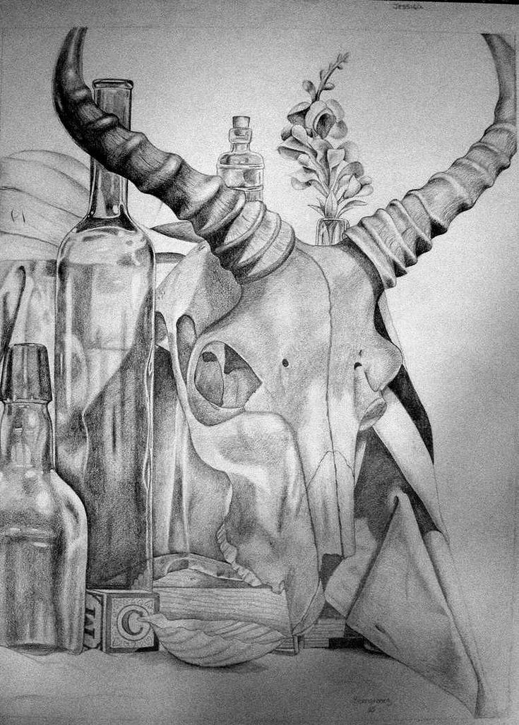 Best 32 Still Life Cooking ideas on Pinterest  Still life drawing Baking center and Cooking