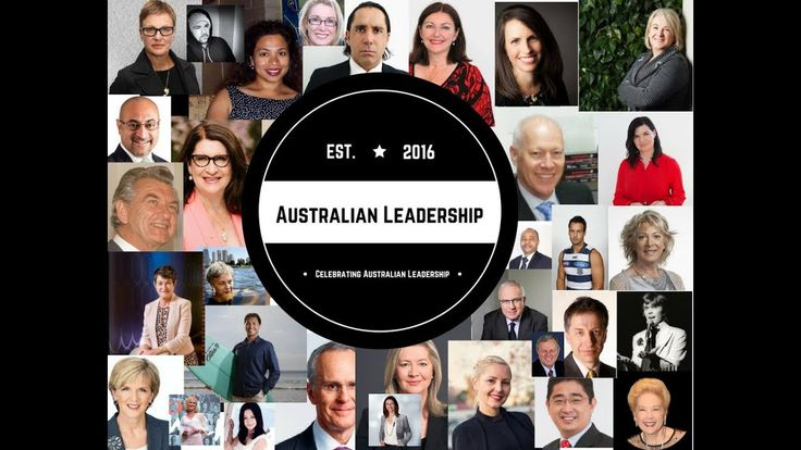 "Adam Bowcutt asked an Australian Leadership Breakfast Roundtable in Brisbane, ""What is Leadership?  Victor Perton, Sally Arnold, Dr Robyn Stokes, Robyn Gunnis, Pierre Elias, Peter Riddles and Igor Elias answer the question!"