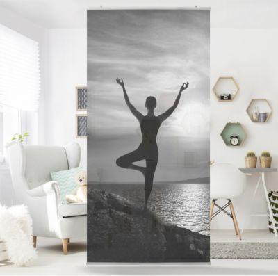 Más de 25 ideas increíbles sobre Wohnzimmer schwarz weiss en Pinterest - schwarz weis rosa wohnzimmer