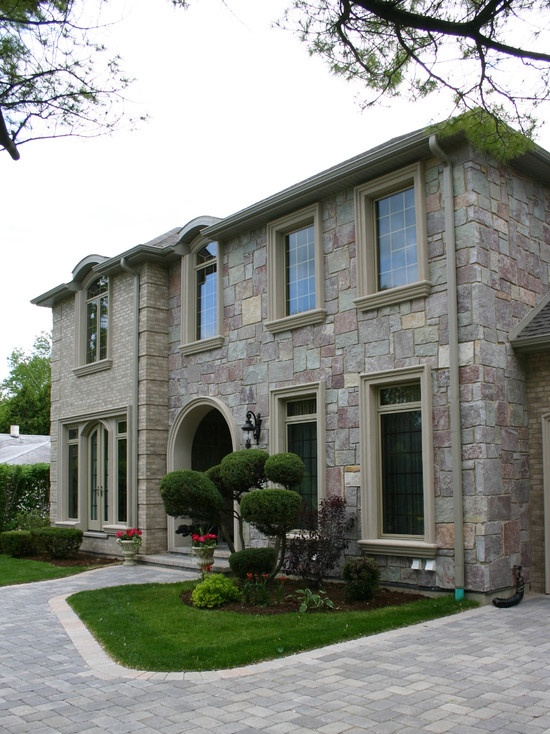 Chicago Home Remodeling Exterior Remodelling Home Design Ideas Delectable Chicago Home Remodeling Exterior Remodelling