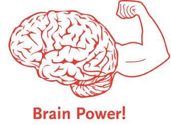 Improve cognitive function depression picture 5