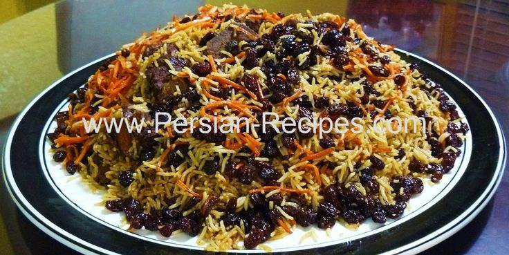280 best images about afghan cuisine on pinterest for Aryana afghan cuisine