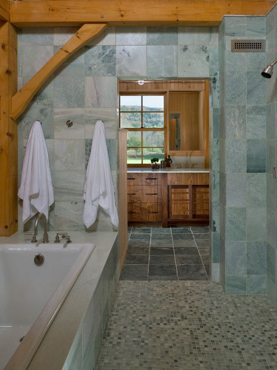 17 Best Images About Bathroom On Pinterest Bathroom Interior Traditional Bathroom And Modern