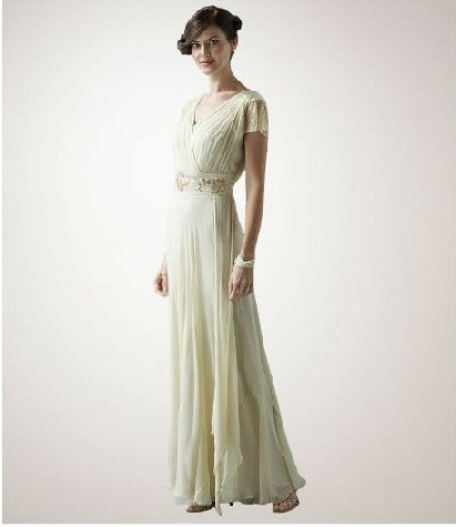 wedding dresses for men 35 best decades of dresses 1920 s images on 9328