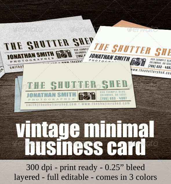 Creative Ideas Business Card Ideas, Creative and Business