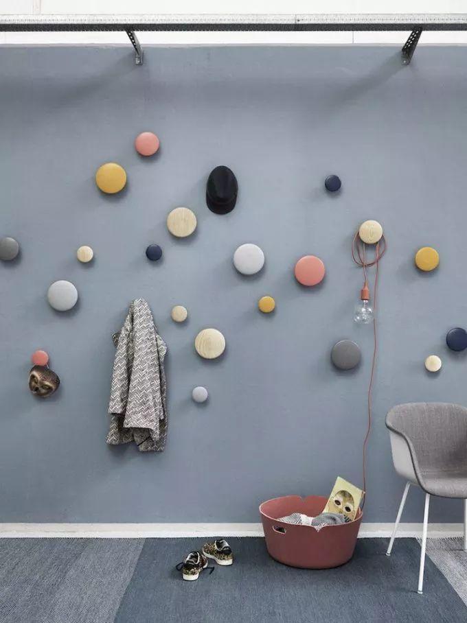 199 best Deco maison images on Pinterest Bedroom ideas, Bedrooms - creer le plan de sa maison