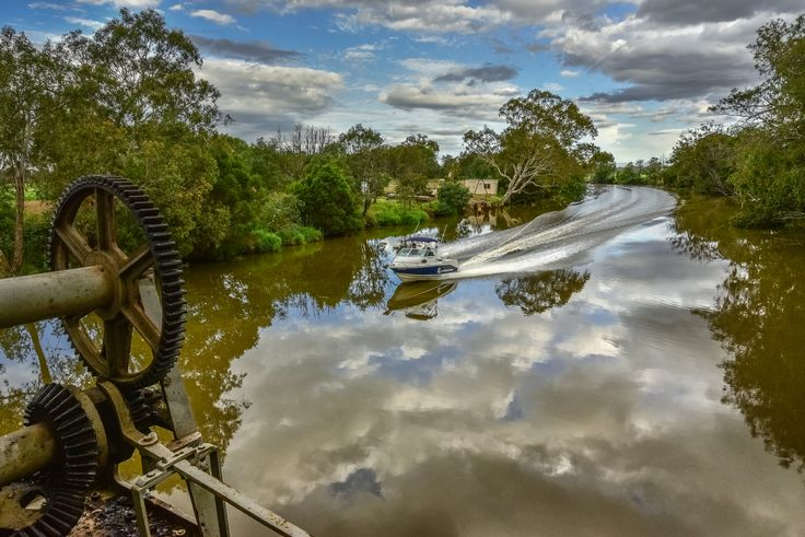 10 things we love about Sale. 