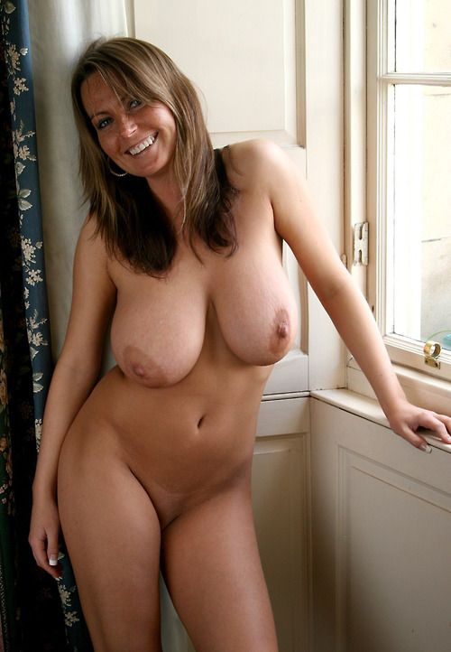 Free black milf galleries