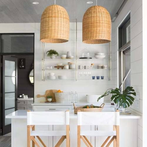 98 best tutorials tips images on pinterest cleaning for How often should you change your shower curtain