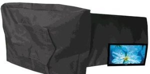 James Mounts and More – Outdoor Indoor TV Cover for 25-29″ inch TV's For swivel style mounts by James Mounts and More  http://www.60inchledtv.info/tvs-audio-video/television-accessories/tv-screen-protectors/james-mounts-and-more-outdoor-indoor-tv-cover-for-2529-inch-tv39s-for-swivel-style-mounts-com/