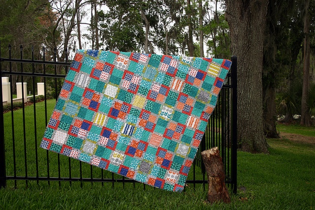 Bella Patchwork - my new pattern by Don't Call Me Betsy, via Flickr: Sewing Sigh, Congrat Katy, Belat Winner, Quilts Delicious, Crafts Roo, Awesome Goodies, Quilting Deliciousness, Bella Patchwork