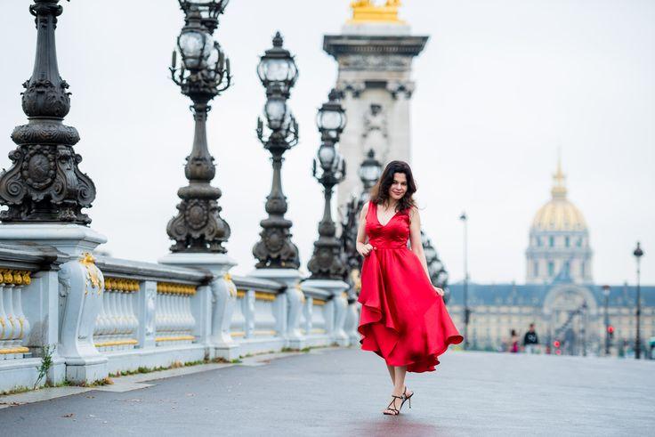 #filipexavierphotography #paris #ensaiosfotograficosemparis #fotografobrasileiroemparis #bookparis  #fotosemparis