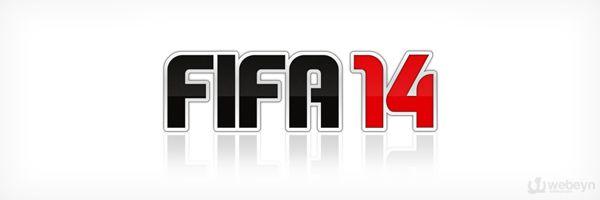 FIFA 14 İle İlgili İlk Detaylar ve Görüntüler Yayınlandı