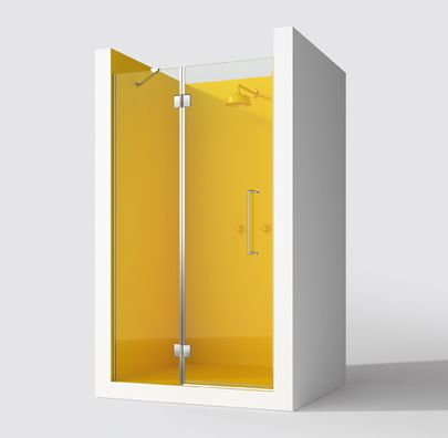 66 Best Images About Mamparas Shower Screens On