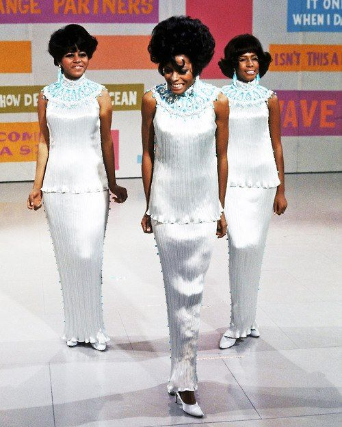 "ross black singles By this time ross was calling herself diana ross the first two singles ""i want a guy  motown president berry gordy renamed the group diana ross & the supremes,."