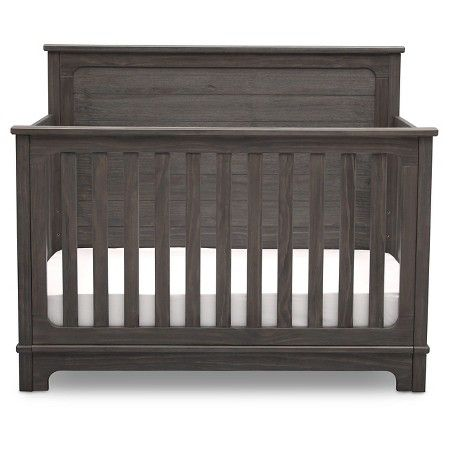 17 Best Ideas About Convertible Crib On Pinterest 4 In 1
