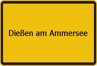 Unfallwagen Ankauf Dießen am Ammersee