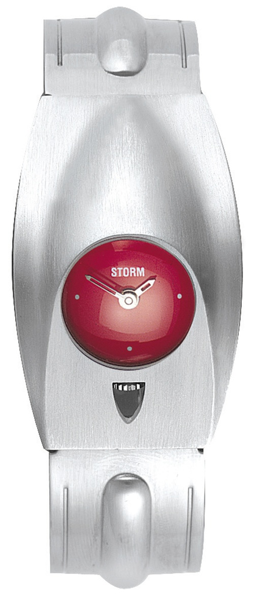 Storm London Watch (Enterprise) Vintage 1996