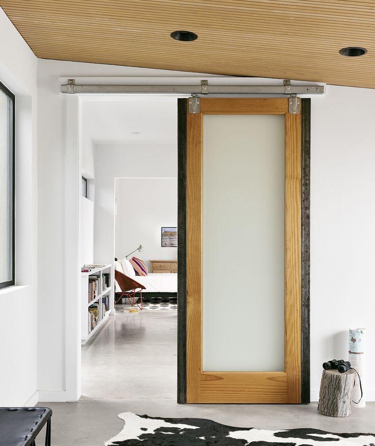 Concrete Floor Ideas: 1000+ Ideas About Concrete Floors On Pinterest