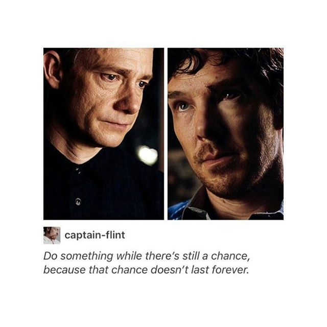 """+ [ the way they look at eachother intensely👀 yes johnlock wasnt confirmed but, john is family, """"if i'm gone i know what you could become."""" THEYRE RAISING ROSIE TOGETHER. Guys, their relationship is beautiful and let's just cherish what we have🌸 . Me: *sees one photo of Benedict on set for The Current War* Me: MY BOY IS GOING TO BE NOMINATED FOR AN OSCAR. I mean, I'm still confused to how he didn't win an oscar for playing the role of Alan turing because he was just phenomenal. My boy…"""