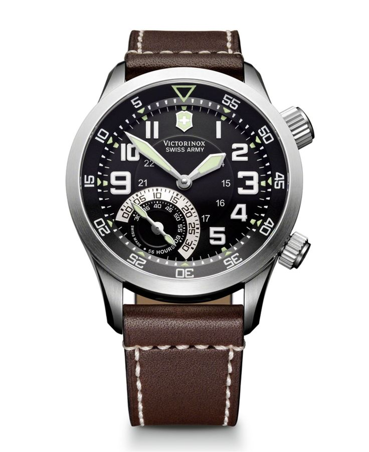 78 ideas about army watches swiss army watches 78 ideas about army watches swiss army watches swiss army watch and watches for men