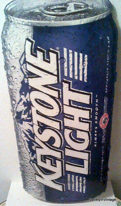 59 Best Images About My Beer On Pinterest Coors Brewing