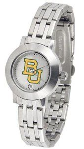 Baylor Dynasty Women's Watch SunTime. $79.95