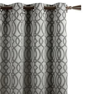 1000 Ideas About Curtain Length On Pinterest How To Fit