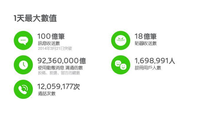 400million_taiwan_3