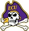 East Carolina Pirates vs Campbell Fighting Camels Dec 04 2017  Preview Watch and Bet Score