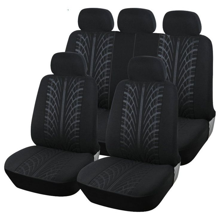 Sale US $25.90  AODELAI New Looped Fabric Full Car Seat Cover Universal Fit Most Brand Vehicles Seat Covers Black Car Seat Protector 3D pattern  #AODELAI #Looped #Fabric #Full #Seat #Cover #Universal #Most #Brand #Vehicles #Covers #Black #Protector #pattern  #Internet