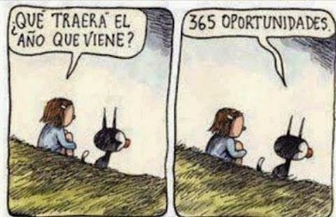 http://soybibliotecario.blogspot.com/