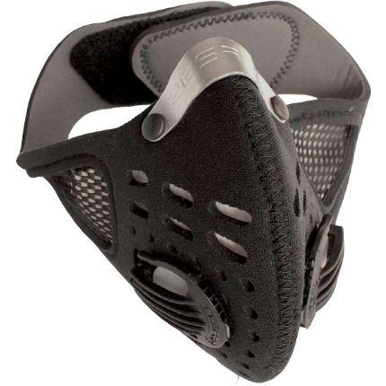 Masque facial anti-pollution Respro Sportsta