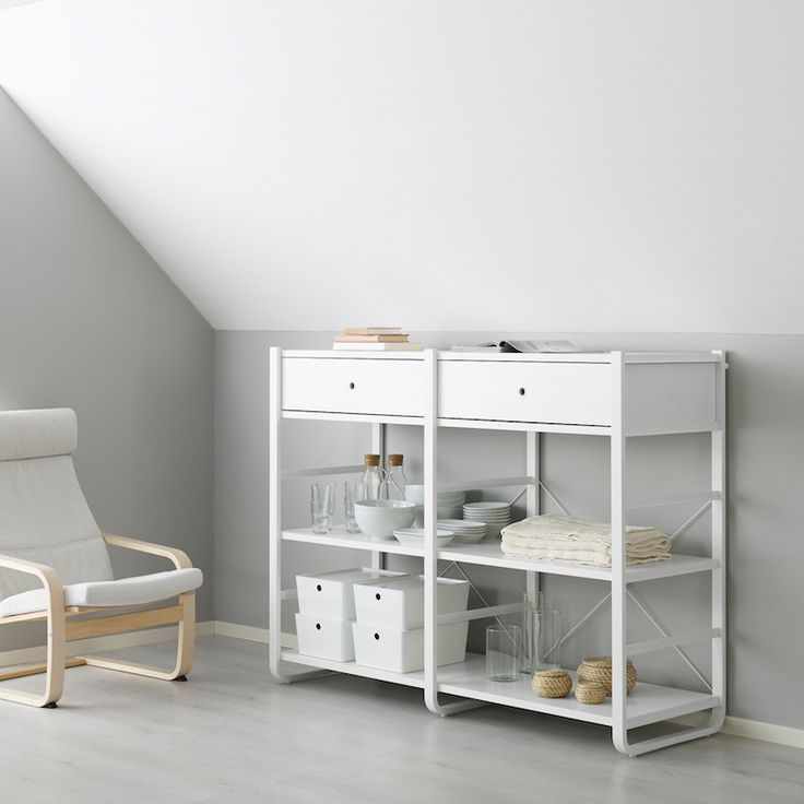 16 best elvarli images on pinterest elvarli ikea walk for Elvarli ikea hack