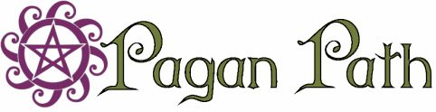 A great forum, tons of original articles about gardening, tarot, herbs, magick, Wicca, Paganism and much more.  Online courses and classes in Witchcraft and Wicca, herbalism and reading tarot.  Great growing community.