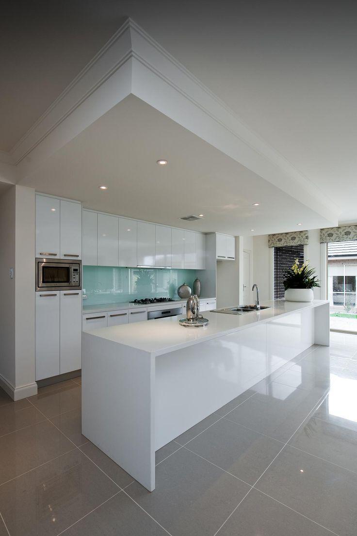 Best 25 grey tile floor kitchen ideas on pinterest kitchen modern grey kitchen floor tiles dailygadgetfo Choice Image