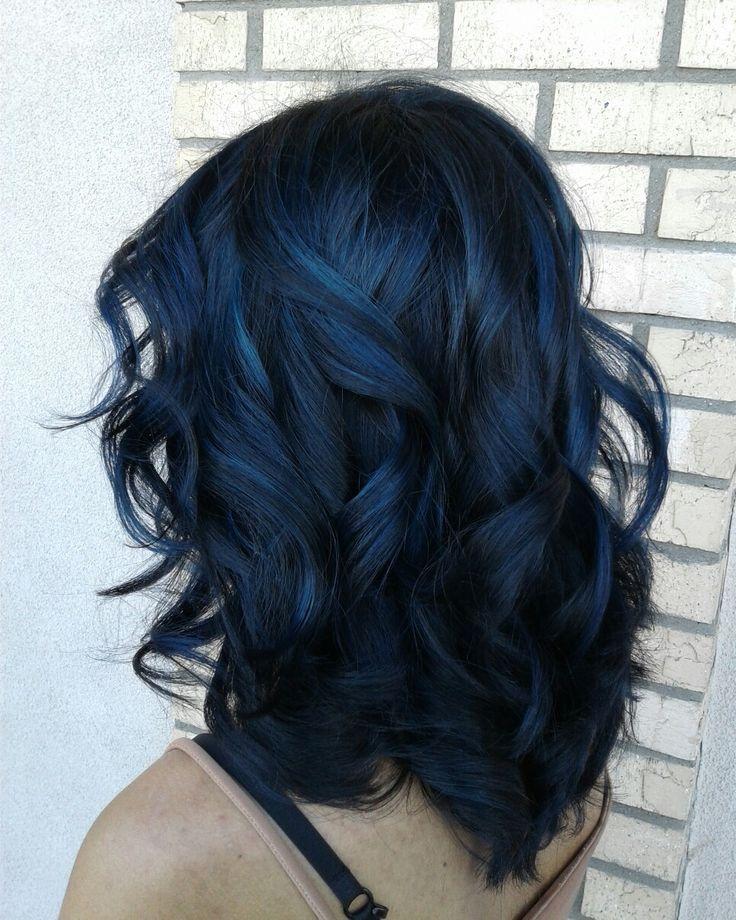 Hair By Valerie Ig Forevrurlady Dyed Hair Hair Dye Colors Dark