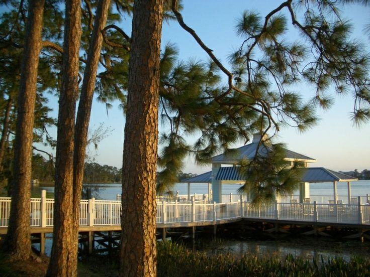 Want to know more about Marriott's Harbour Lake Villas in Orlando?  Here's a great article!