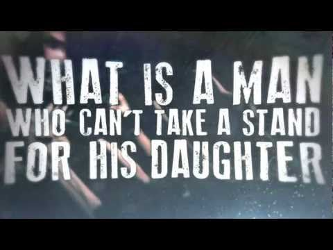 Issues - Princeton Ave (Official Lyric Video - CD available at Hot Topic) #Issues