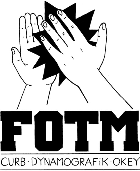 Fool Of The Mob - 10 Jan 2013 - Plan B