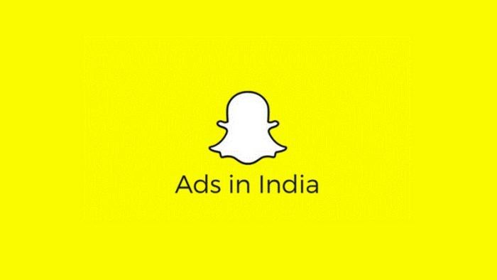 Now Snapchat advertising launched in India !! Whats your View   Based on thorough insights and statistics the article explores if Indian brands should dive head first in Snapchat Advertising  Short answer;  If your product/service appeals to the urban 13-