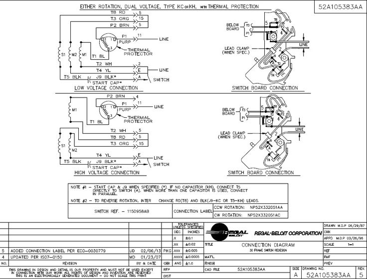 4fdabdca119e490cce992b8c7451f028 marathon motor wiring diagram marathon electric wiring diagram 5 hp electric motor single phase wiring diagram at reclaimingppi.co