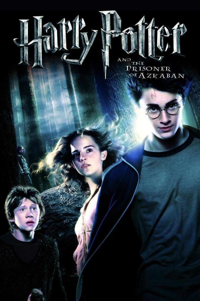 Harry Potter Poster 75 Printable Posters All Parts Free Download With Images Prisoner Of Azkaban The Prisoner Of Azkaban Harry Potter