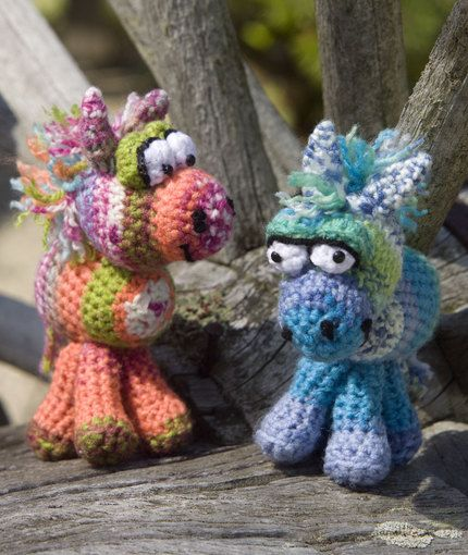crochet amigurumi free crochet crochet animals red heart patterns ...