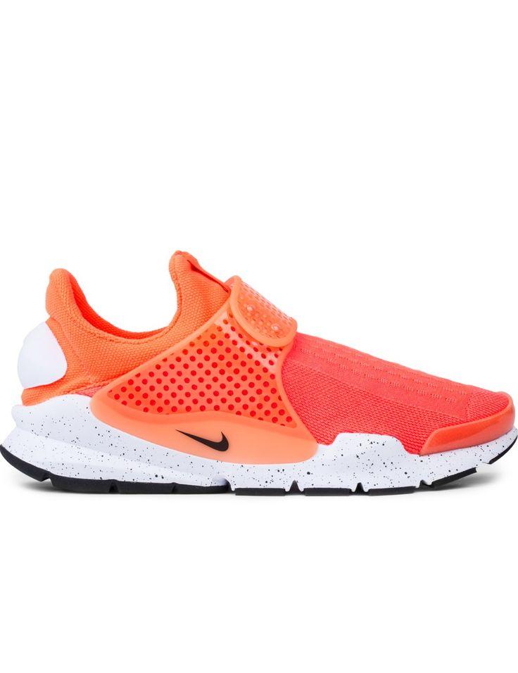 the latest 80c1c 75848 ... Air Presto Black Mesh Black 878068-003 Womens Size 7 NIKE Nike Sock  Dart SE ...